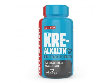 full kre alkalyn vr 031
