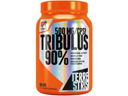 extrifit tribulus 90 100 kapsli original