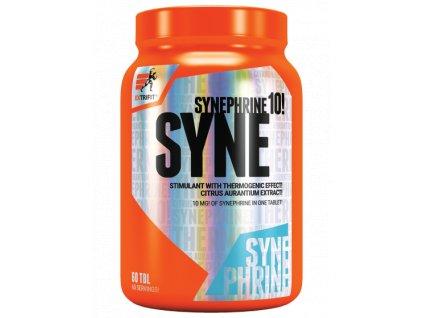 Syne Thermogenic 10 mg Burner 60tbl