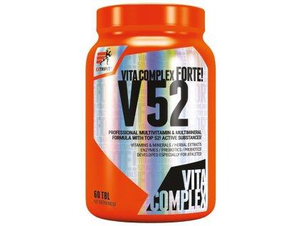 V 52 Vita Complex Forte 60tbl