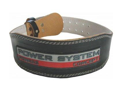 Opasek Power System I.