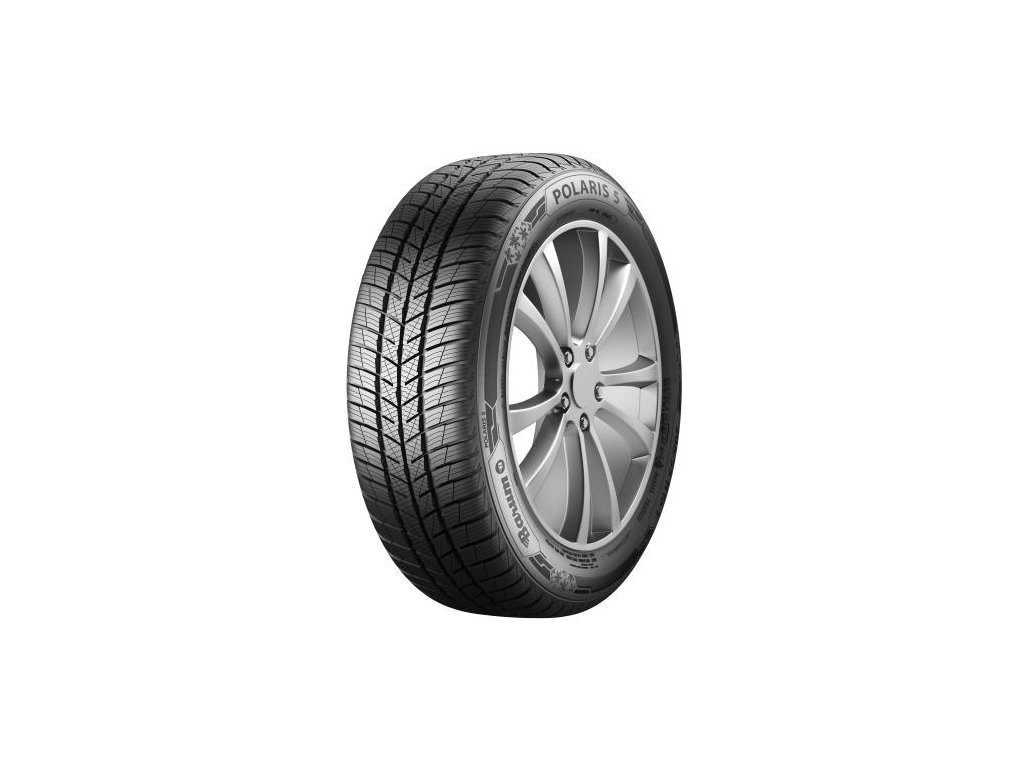 185/60 R 15 POLARIS 5 88T XL