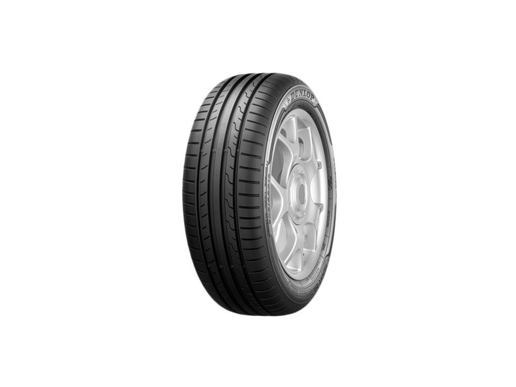 215/55 R 16 SP BLURESP. 97W XL