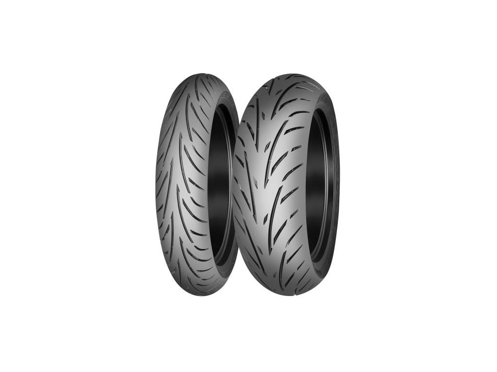 120/70 R 17 TOURING FORCE 58W TL
