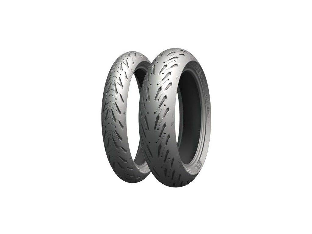 150/70 R 17 ROAD 5 TRAIL R 69V TL