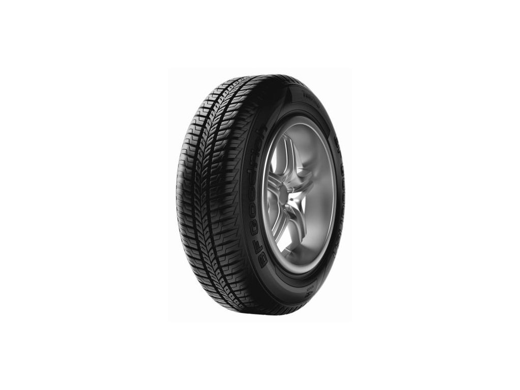 165/70 R 13 TOURING 79T