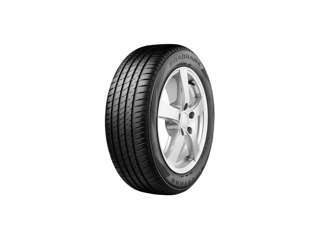 215/60 R 16 ROADHAWK 99H XL