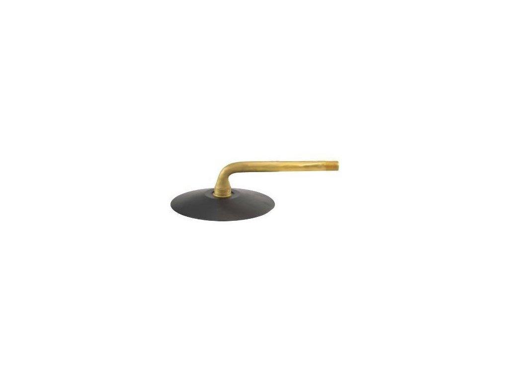 DS 11.00 - 20 TR 179 A zahnutý ventil