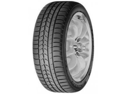 215/55 R 16 WINGUARD SPORT 97H XL