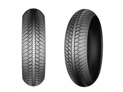 3.50 - 10 CITY GRIP WINTER 59J TL/TT REI