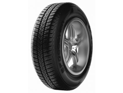 155/70 R 13 TOURING 75T