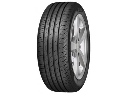 205/55 R 16 INTENSA HP 2 91V