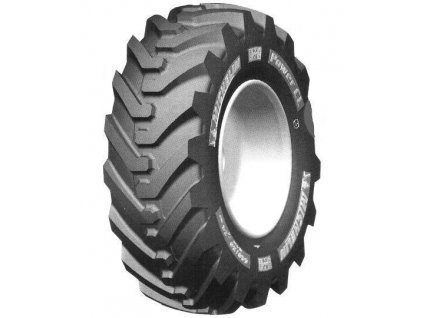 340/80 - 18 POWER CL 143A8 TL