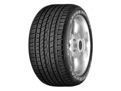 275/50 R 20 CCRC UHP MO 109W (<DOT 11)