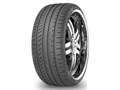 215/50 R 17 PERFORMANCE 926 95W XL