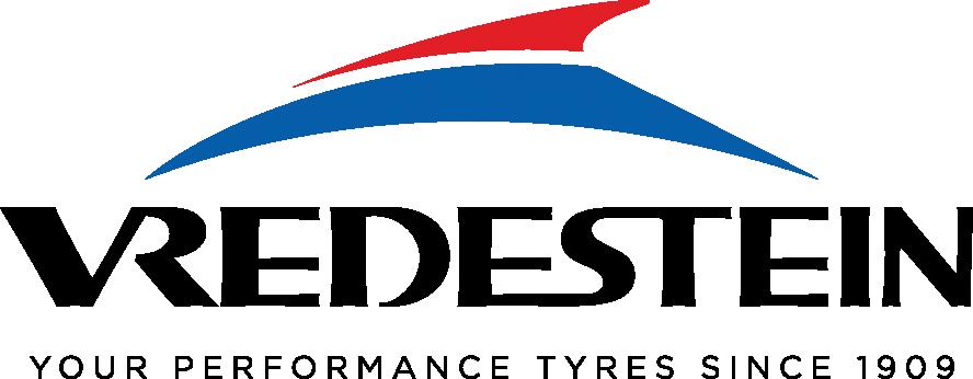 Extra garancia na pneumatiky Vredestein