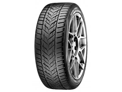 245/70 R16 107H FR Vredestein Wintrac xtreme S SUV
