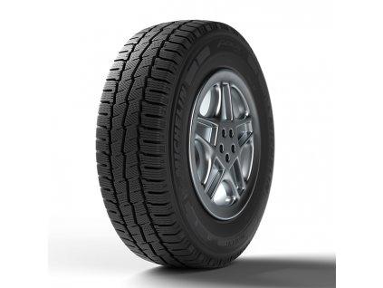 195/75 R16C 107R   Michelin Agilis Alpin