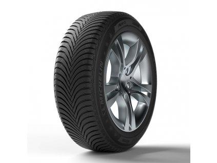 215/65 R17 99H   Michelin Alpin 5