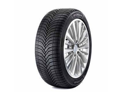 215/65 R17 103V Michelin CrossClimate