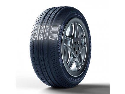 285/35 R18 101Y XL  Michelin Pilot Sport 3 MO1