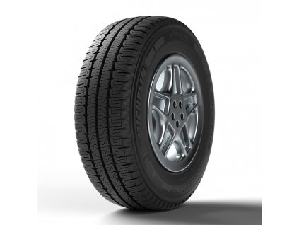 195/75 R16C 107Q   Michelin Agilis CAMPING