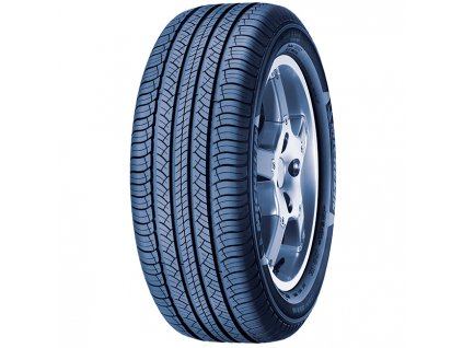 275/45 R19 108V XL  Michelin Latitude Tour HP N0