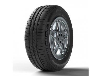 185/70 R14 88H   Michelin Energy Saver+