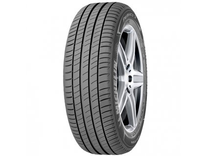 225/55 R18 98V   Michelin Primacy 3