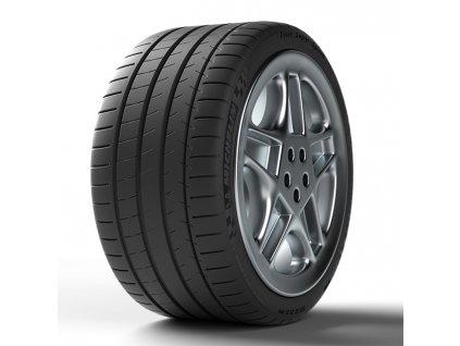 275/40 R18 99Y   Michelin Pilot Super Sport*