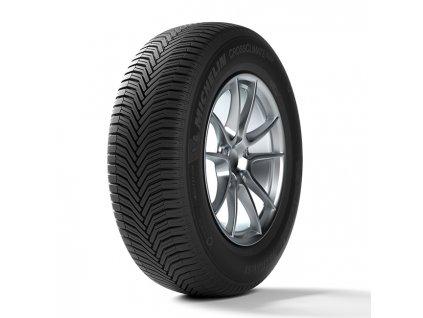 265/65 R17 112H   Michelin CrossClimate SUV