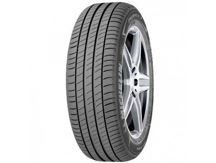 235/55 R18 104V XL  Michelin Primacy 3 FSL