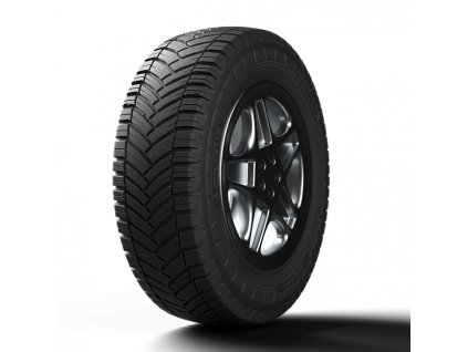 225/55 R17C 109T   Michelin Agilis CrossClimate