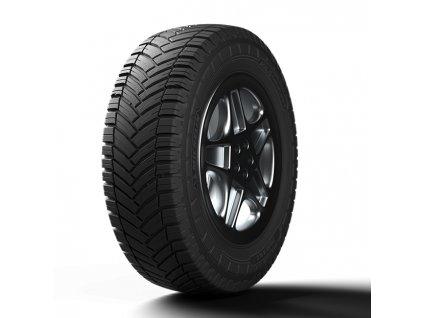 225/55 R17C 104H   Michelin Agilis CrossClimate