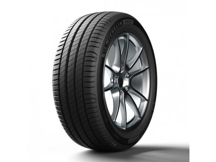 225/65 R17 102H   Michelin Primacy 4 FSL
