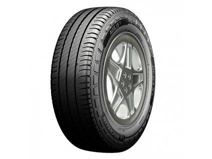 235/60 R17C 117R   Michelin Agilis 3