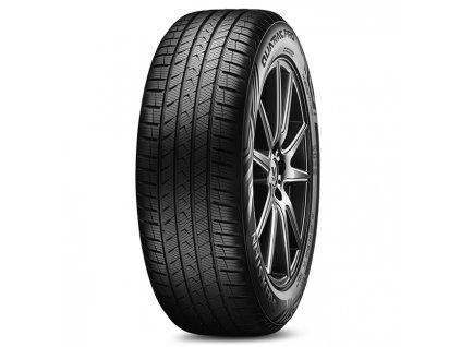 255/55 R18 109W XL Vredestein  Quatrac Pro