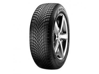 185/60 R15 84T  Apollo Alnac 4G Winter