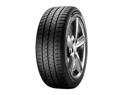 215/45 R17 91V XL Apollo Alnac 4G All Season