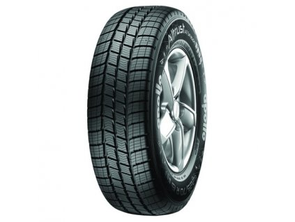 215/70 R15 109/107S  Apollo Altrust All Season