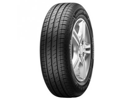 165/70 R13 79T  Apollo AMAZER 4G ECO