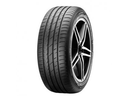 255/60 R18 112V XL Apollo Aspire XP