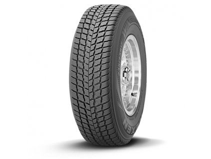 215/70 R16 100T Nexen Winguard suv