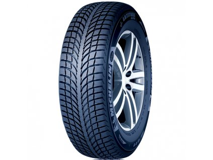 255/55 R18 105H   Michelin Latitude Alpin MO