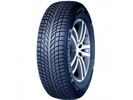 255/50 R19 107H XL  Michelin Latitude Alpin MO
