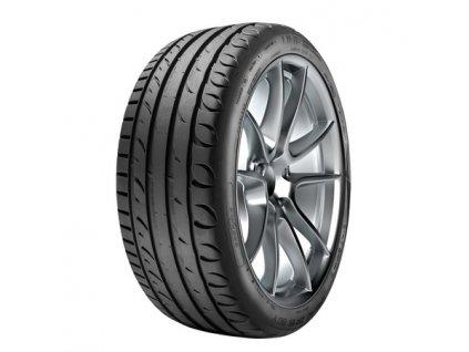 215/45 R17 87V Sebring Ultra High Performance