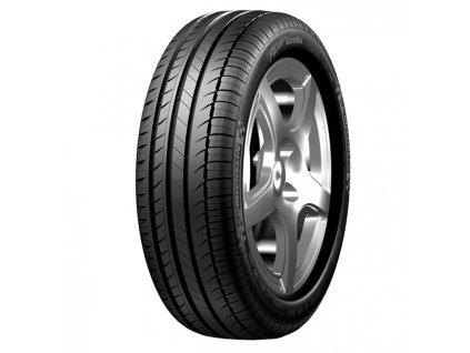 185/55 R15 82V   Michelin Pilot Exalto PE2