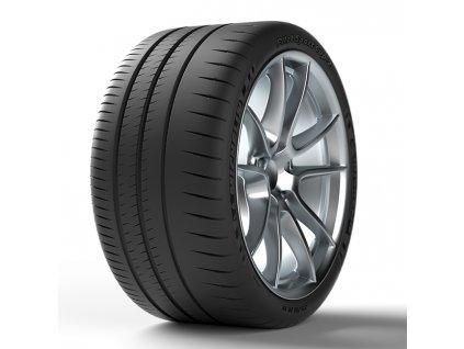 325/30 R21 104Y   Michelin Pilot Sport Cup 2 N0