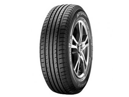 245/60 R18 105H Apollo Apterra HP