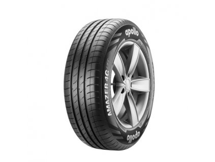 185/65 R15 88T Apollo Amazer 4G Eco